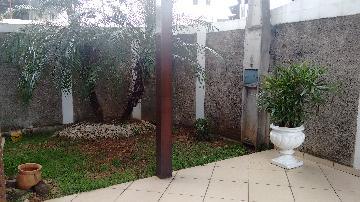 Alugar Casas / em Bairros em Sorocaba apenas R$ 4.500,00 - Foto 7