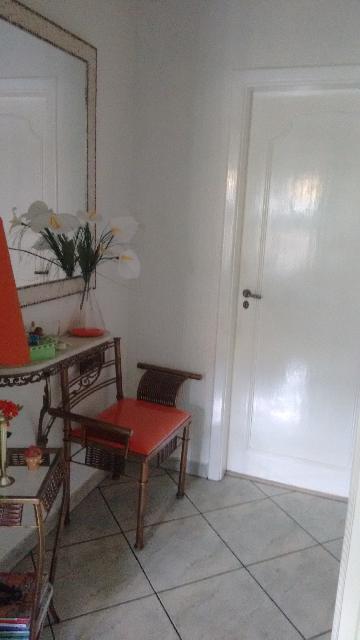 Alugar Casas / em Bairros em Sorocaba apenas R$ 4.500,00 - Foto 21