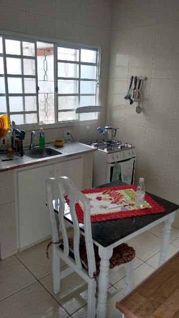 Alugar Casas / em Bairros em Sorocaba apenas R$ 4.500,00 - Foto 36