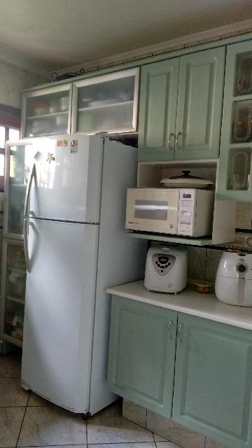 Alugar Casas / em Bairros em Sorocaba apenas R$ 4.500,00 - Foto 16