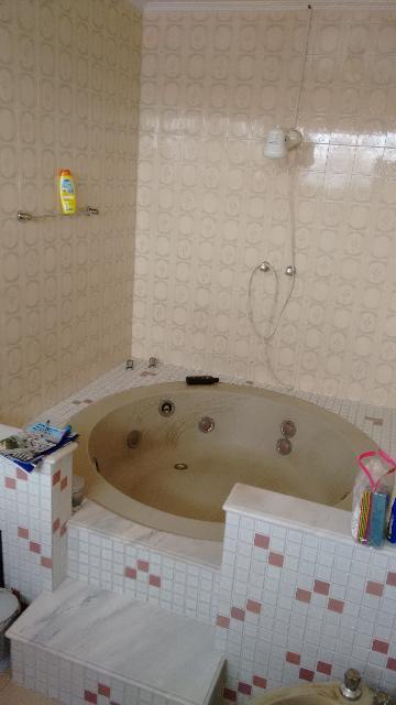 Alugar Casas / em Bairros em Sorocaba apenas R$ 4.500,00 - Foto 26