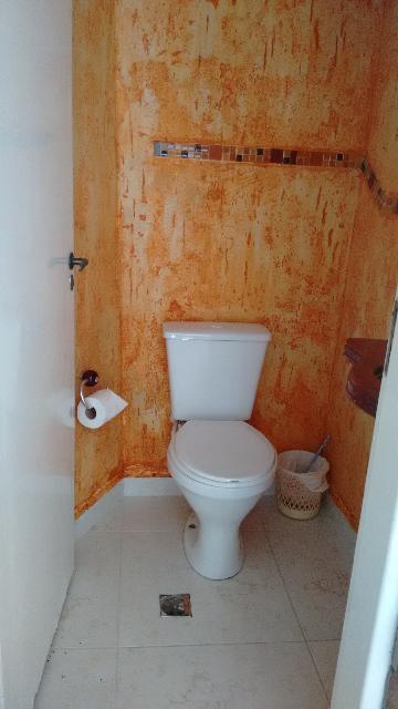 Alugar Casas / em Bairros em Sorocaba apenas R$ 4.500,00 - Foto 44