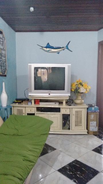 Alugar Casas / em Bairros em Sorocaba apenas R$ 4.500,00 - Foto 15