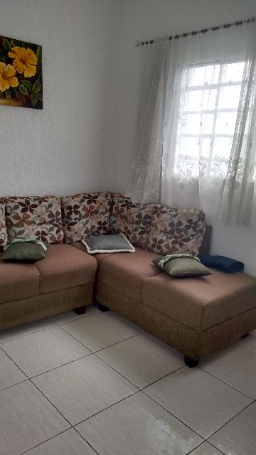 Alugar Casas / em Bairros em Sorocaba apenas R$ 4.500,00 - Foto 35