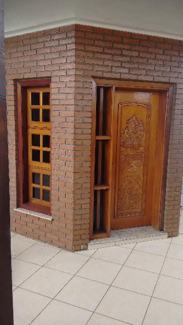 Alugar Casas / em Bairros em Sorocaba apenas R$ 4.500,00 - Foto 8