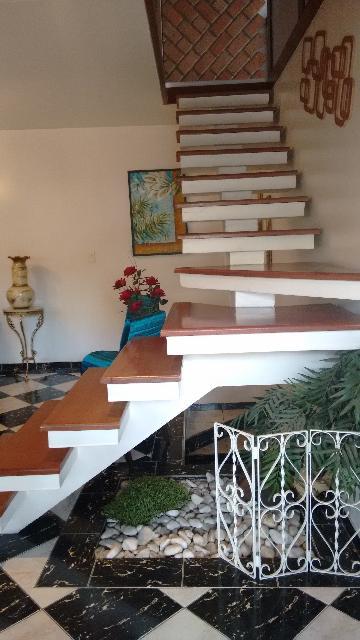 Alugar Casas / em Bairros em Sorocaba apenas R$ 4.500,00 - Foto 12