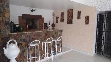 Alugar Casas / em Bairros em Sorocaba apenas R$ 4.500,00 - Foto 45