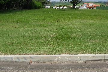 Comprar Terrenos / em Condomínios em Sorocaba apenas R$ 422.000,00 - Foto 2