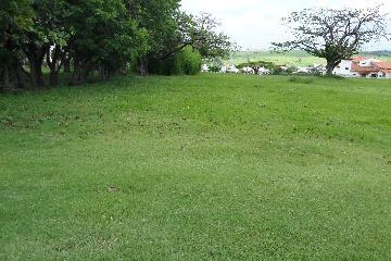 Comprar Terrenos / em Condomínios em Sorocaba apenas R$ 422.000,00 - Foto 5