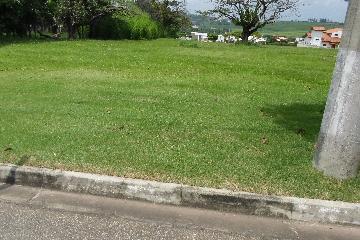 Comprar Terrenos / em Condomínios em Sorocaba apenas R$ 422.000,00 - Foto 1