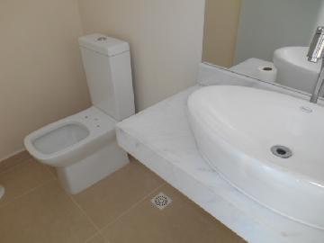 Comprar Casas / em Condomínios em Sorocaba apenas R$ 750.000,00 - Foto 17