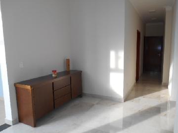 Comprar Casas / em Condomínios em Sorocaba apenas R$ 750.000,00 - Foto 16