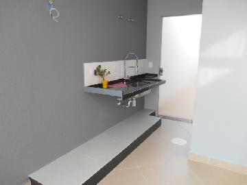 Comprar Casas / em Condomínios em Sorocaba apenas R$ 750.000,00 - Foto 18