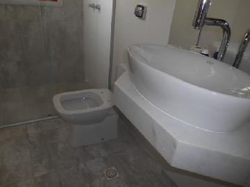 Comprar Casas / em Condomínios em Sorocaba apenas R$ 750.000,00 - Foto 12