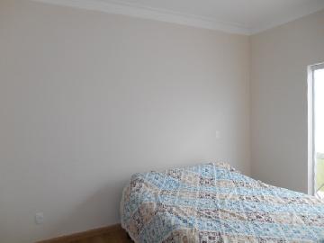 Comprar Casas / em Condomínios em Sorocaba apenas R$ 750.000,00 - Foto 10