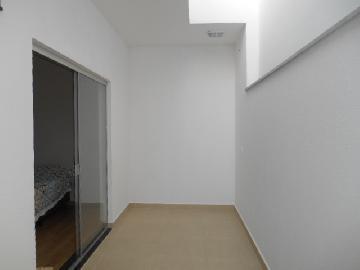 Comprar Casas / em Condomínios em Sorocaba apenas R$ 750.000,00 - Foto 7