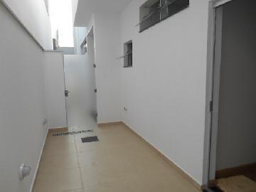 Comprar Casas / em Condomínios em Sorocaba apenas R$ 750.000,00 - Foto 6