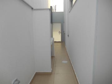 Comprar Casas / em Condomínios em Sorocaba apenas R$ 750.000,00 - Foto 5