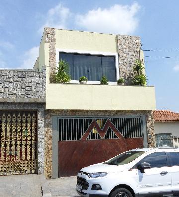 Alugar Casas / em Bairros em Sorocaba. apenas R$ 550.000,00