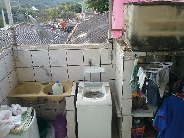 Comprar Casas / em Bairros em Sorocaba apenas R$ 350.000,00 - Foto 31