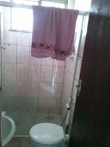 Comprar Casas / em Bairros em Sorocaba apenas R$ 350.000,00 - Foto 28