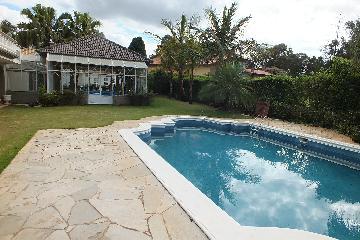 Alugar Casas / em Condomínios em Araçoiaba da Serra apenas R$ 10.000,00 - Foto 32