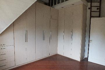 Alugar Casas / em Condomínios em Araçoiaba da Serra apenas R$ 10.000,00 - Foto 14