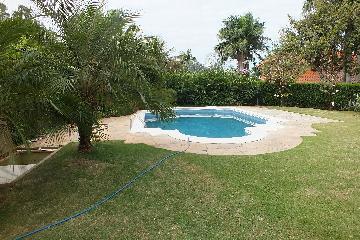 Alugar Casas / em Condomínios em Araçoiaba da Serra apenas R$ 10.000,00 - Foto 30