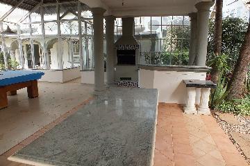 Alugar Casas / em Condomínios em Araçoiaba da Serra apenas R$ 10.000,00 - Foto 28