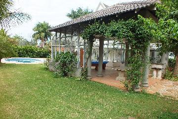 Alugar Casas / em Condomínios em Araçoiaba da Serra apenas R$ 10.000,00 - Foto 29