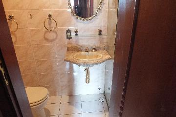 Alugar Casas / em Condomínios em Araçoiaba da Serra apenas R$ 10.000,00 - Foto 21