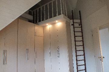Alugar Casas / em Condomínios em Araçoiaba da Serra apenas R$ 10.000,00 - Foto 15