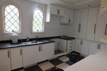 Alugar Casas / em Condomínios em Araçoiaba da Serra apenas R$ 10.000,00 - Foto 10
