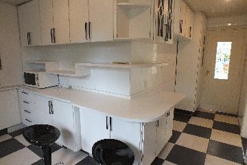 Alugar Casas / em Condomínios em Araçoiaba da Serra apenas R$ 10.000,00 - Foto 9