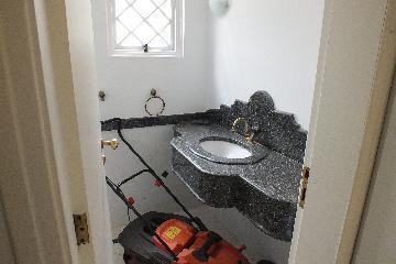 Alugar Casas / em Condomínios em Araçoiaba da Serra apenas R$ 10.000,00 - Foto 24