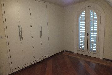 Alugar Casas / em Condomínios em Araçoiaba da Serra apenas R$ 10.000,00 - Foto 17