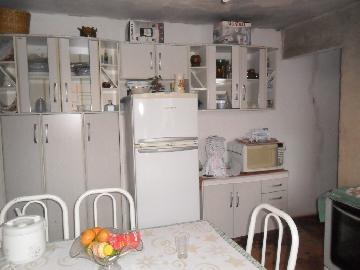 Comprar Casas / em Bairros em Sorocaba apenas R$ 215.000,00 - Foto 4