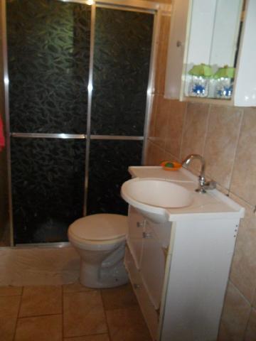 Comprar Casas / em Bairros em Sorocaba apenas R$ 215.000,00 - Foto 8