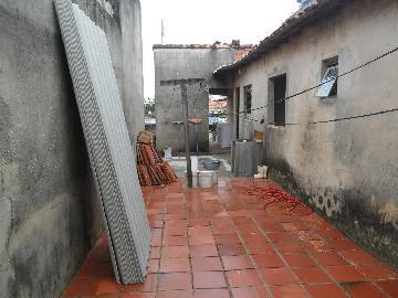 Comprar Casas / em Bairros em Sorocaba apenas R$ 215.000,00 - Foto 14