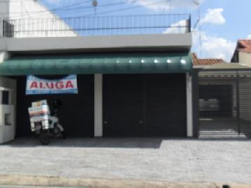Alugar Casas / em Bairros em Sorocaba. apenas R$ 3.800,00