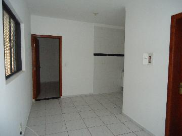 Alugar Casas / em Bairros em Sorocaba apenas R$ 500,00 - Foto 5