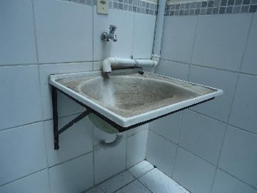 Alugar Casas / em Bairros em Sorocaba apenas R$ 500,00 - Foto 13