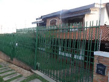 Alugar Casas / em Bairros em Sorocaba. apenas R$ 4.500,00