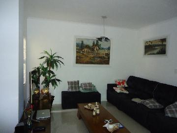 Alugar Casa / em Bairros em Sorocaba R$ 5.500,00 - Foto 15
