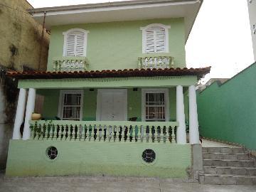 Alugar Casa / em Bairros em Sorocaba R$ 5.500,00 - Foto 8