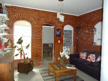 Alugar Casa / em Bairros em Sorocaba R$ 5.500,00 - Foto 22