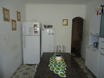 Alugar Casa / em Bairros em Sorocaba R$ 5.500,00 - Foto 23