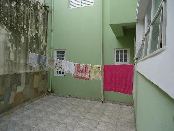 Alugar Casa / em Bairros em Sorocaba R$ 5.500,00 - Foto 35