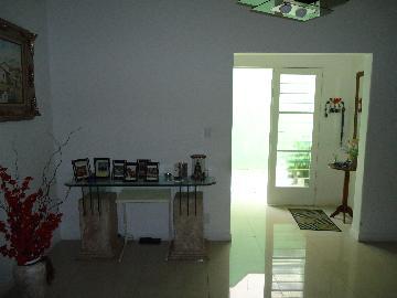Alugar Casa / em Bairros em Sorocaba R$ 5.500,00 - Foto 16