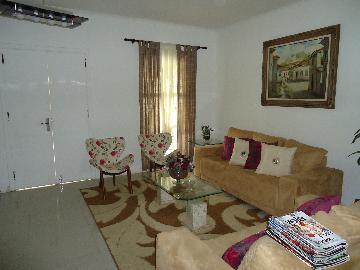Alugar Casa / em Bairros em Sorocaba R$ 5.500,00 - Foto 12